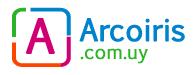 Arcoiris Promocionales