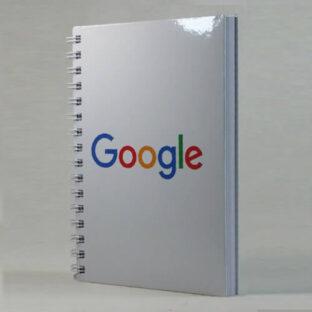 Cuadernos Promocionales